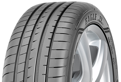 GoodYear-Eagle-F1-Assymetric-3_tcm2281-180919.png